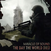 The-day-the-world-died
