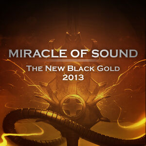 The-new-black-gold-2013