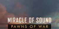 Pawns of War