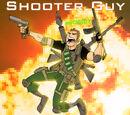 Shooter Guy