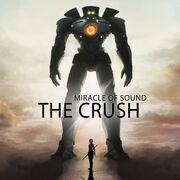 The-crush