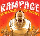 Rampage