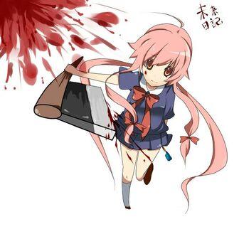 Plik:Yuno.jpg