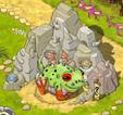 Dragon-frog 19-20