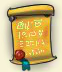 File:Golden Alchemy Quest Scroll.png