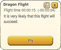 File:Race-fly-button.png