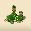 File:Spotted cucumber.png