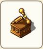 Item 5 - Bronze