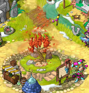 File:Fire village tree.png