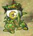 File:Optic plant mush.png