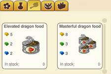 Mushroom-DragonFood