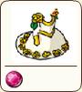 Royal Festival (Shaman Female)