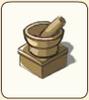 Item 4 - Wooden