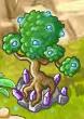Magic Seedling lvl2