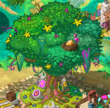 Tree Lvl-14