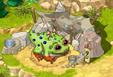 Dragon-frog 9-12
