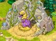 Dragon-grace 19-20