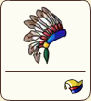 File:Wild West Hat.png