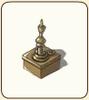 Item 1 - Wooden