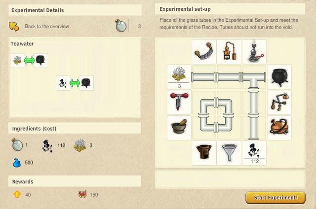 File:Alchemy A 8.png