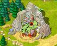 Dragon-frog 25-27