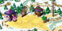 Carnival Area