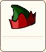 File:Elf hat.png