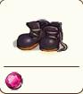 File:Seven-League Boots.png