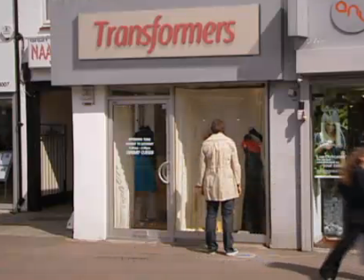 File:Transformers.png