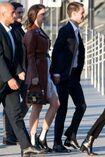 Miranda-Kerr--Arrives-at-the-Louis-Vuitton-dinner-party--01.jpg.0ae79eb79dd1c4a531796e46a82d2772