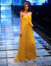 82182025-miranda-kerr-showcases-designs-by-willow-at-gettyimages