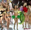 BG victoria-secret-fashion-show-finale-2012