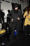 22012 HC-BB-Miranda Kerr Rock and Republic- Noir Fall-Winter 2008 Fashion Show 15 122 959lo