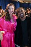 Miranda-Kerr-posed-backstage-Kanye-West-2011
