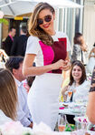Miranda-Kerr-all-smiles-special-tea-Sydney-Friday