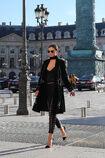 Miranda-Kerr-Heads-To-A-Meeting-In-Paris-4.jpg.1d754484a4fd084cc00a541b5c4df17d