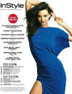 Miranda-Kerr-InStyle-Magazine