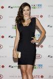 Miranda Kerr SeoulJune012011 J0001 013