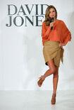 57486 MirandaKerr In Store Fashion Workshop 19 122 64lo