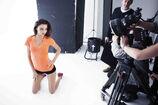 Miranda+Kerr+Reebok+Easytone+Campaign+20123