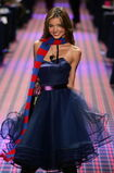 52152164-model-walks-the-runway-at-the-betsey-johnson-gettyimages