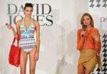 57679 MirandaKerr In Store Fashion Workshop 30 122 529lo