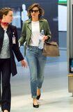 Miranda-Kerr-in-Jeans-at-JFK-Airport--05