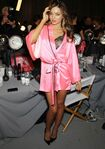 Modelki za kulisami pokazu victorias secret fashion show 2012 77