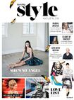 Miranda Kerr – Sunday Style AU August 2013-3