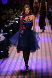 52151524-model-walks-the-runway-at-the-betsey-johnson-gettyimages