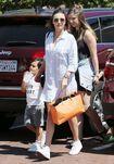 Miranda+Kerr+Son+Flynn+Seen+Out+Malibu+ 5QKOIZSLb l