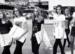 Miranda-Kerr-for-coming-step-fall-2010-ad-campaign-240810-1