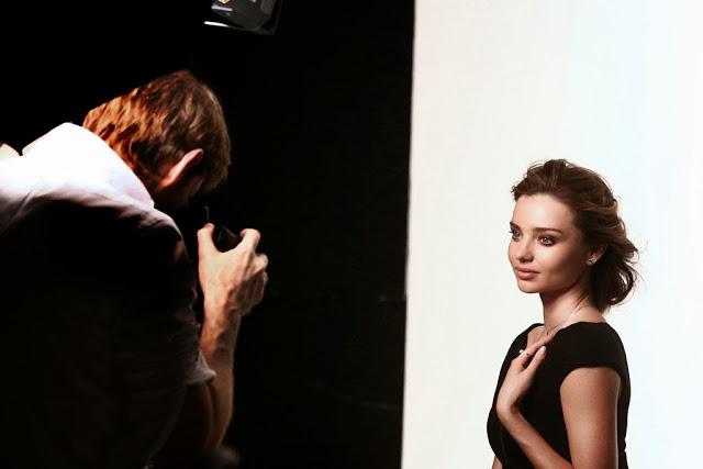 File:Miranda-Kerr-for-Swarovski-Latest-2013-Campaign-03.jpg