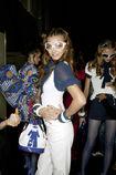 Blugirl+Spring+2007+Backstage+XKyHpxh0N Ul